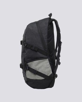 2 Jaywalker - Backpack Black L5BPB1ELF8 Element