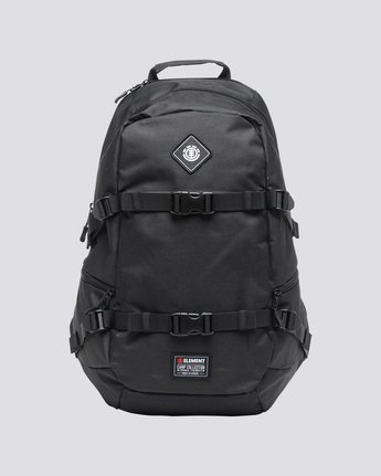 Jaywalker - Backpack  L5BPB1ELF8