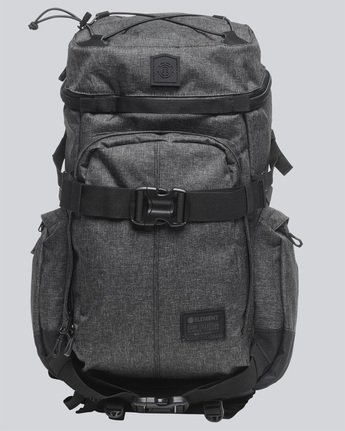 The Explorer - Backpack for Men  L5BPB5ELF8