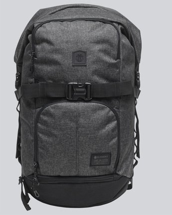 The Weekender - Backpack for Men  L5BPB6ELF8