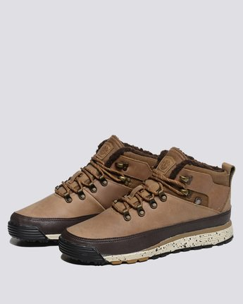 Donnelly - Boots for Men  L6DON101
