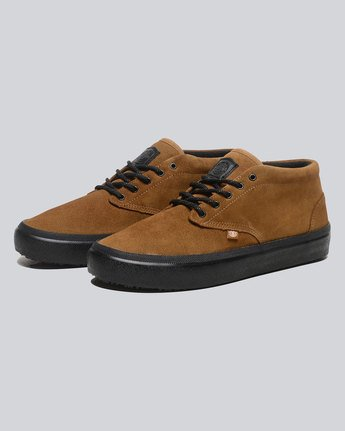 Preston - Shoes for Men  L6PRS101