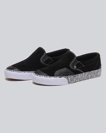 Spike Slip - Shoes for Men  L6SPS101