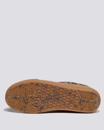 4 Topaz C3 - Shoes for Men Camo L6TC3101 Element