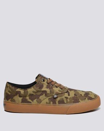 1 Topaz C3 - Shoes for Men Camo L6TC3101 Element