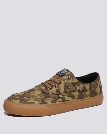 2 Topaz C3 - Shoes for Men Camo L6TC3101 Element