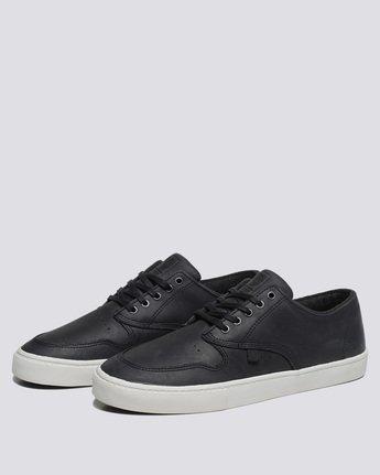 Topaz C3 - Shoes for Men  L6TC3101
