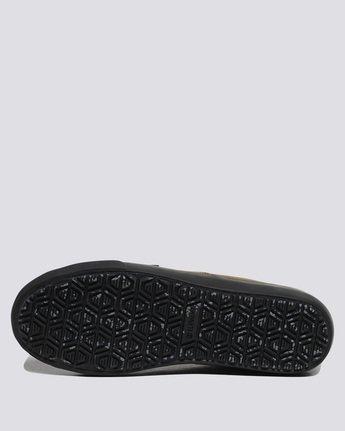 4 Topaz C3 - Shoes for Men Brown L6TC3101 Element