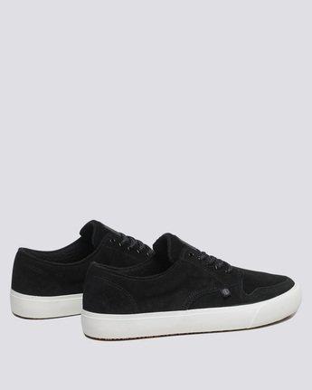 3 Topaz C3 - Shoes for Men Black L6TC3101 Element