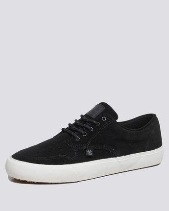 2 Topaz C3 - Shoes for Men Black L6TC3101 Element