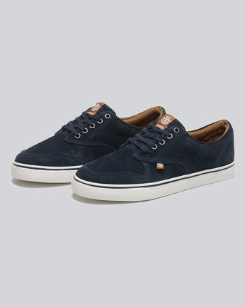 4 Topaz C3 Kids - Shoes for Men Blue L6TC3201 Element