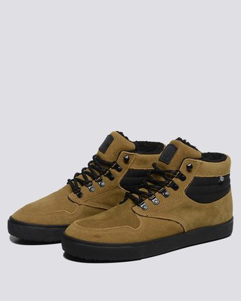 Topaz C3 Mid - Shoes for Men  L6TM3101
