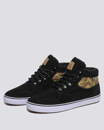 Topaz C3 Mid - Shoes for Men  L6TM3101