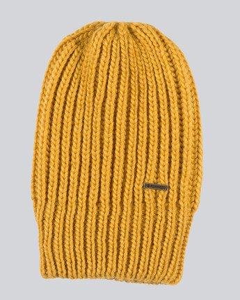 Mella Beanie - Head Wear for Women L9BNA4ELF8