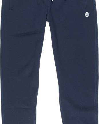 2 Cornell Sweatpants Blue M309QECP Element