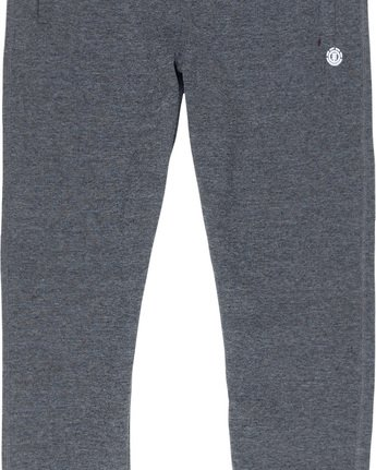 2 Cornell Fleece Pant  M312LCOP Element