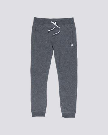 0 Cornell Fleece Pant  M312LCOP Element