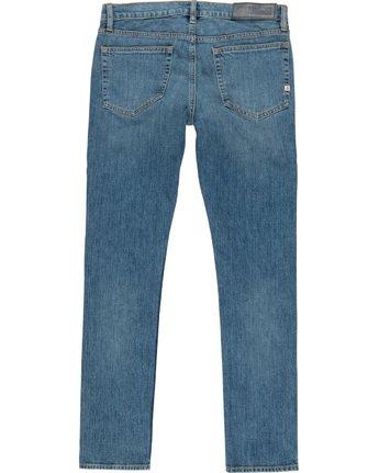 3 E01 Flex Jeans  M390LE01 Element