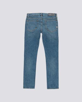 1 E01 Flex Jeans  M390LE01 Element