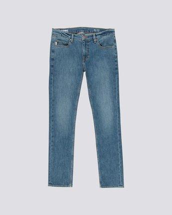 0 E01 Flex Jeans  M390LE01 Element