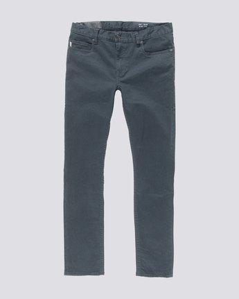 0 E01 Color Jeans  M391LE1C Element