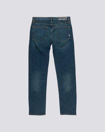 1 E03 Flex Jeans  M394LE03 Element