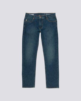 0 E03 Flex Jeans  M394LE03 Element