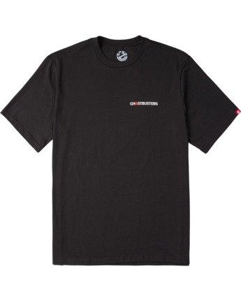 2 Goop T-Shirt Blue M4013EGO Element