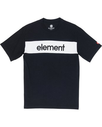 1 PRIMO FLAG CR Black M403VEPF Element