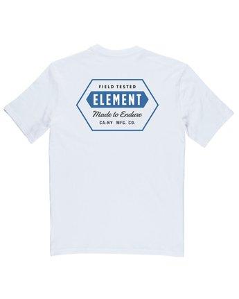3 Meridian Block Zh  M413TEFR Element