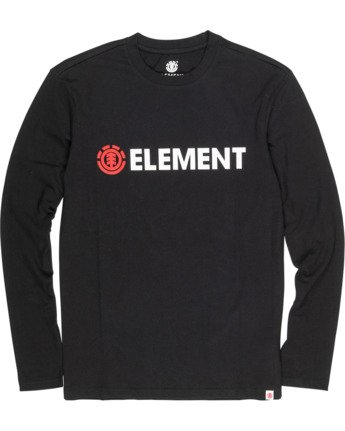 1 Blazin Ls Blue M475QEBL Element