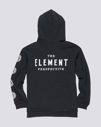 1 INSTANT HO  M677SEIH Element