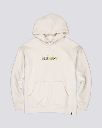 BIG HOOD RAINBOW  M6861EBI