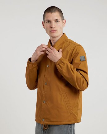 1 Murray Coach Jacket  M736QEMU Element