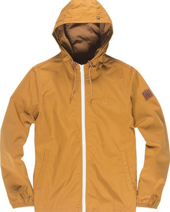 4 Alder Light Jacket  M751JALD Element