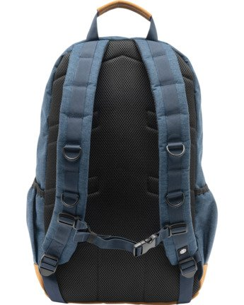 7 Cypress 26L Backpack Blue MABK1ECY Element