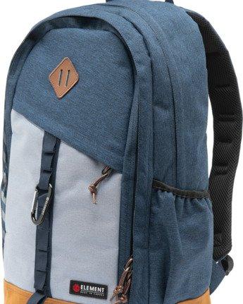 5 Cypress 26L Backpack Blue MABK1ECY Element