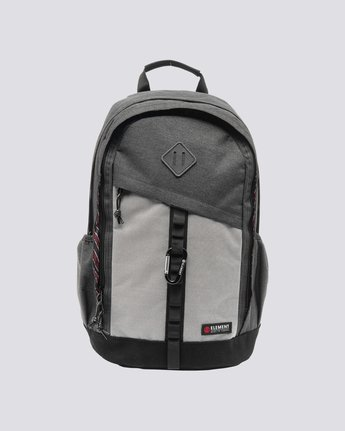 0 Cypress 26L Backpack Black MABK1ECY Element