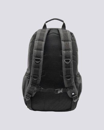 2 Cypress 26L Backpack Black MABK1ECY Element