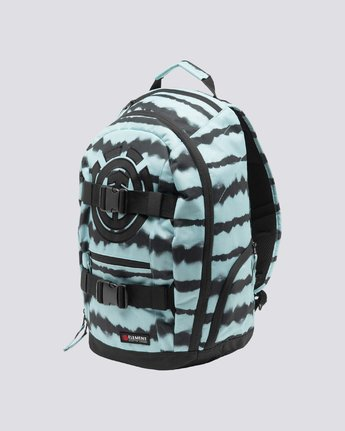 3 Mohave 30L Backpack Blue MABK1EMA Element