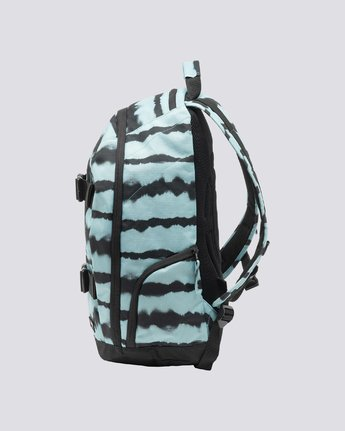 1 Mohave 30L Backpack Blue MABK1EMA Element