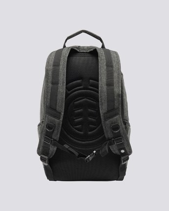 2 Mohave 30L Backpack Grey MABK1EMB Element