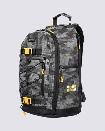 1 Scheme Backpack  MABK1ESC Element