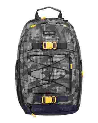4 Scheme Backpack  MABK1ESC Element