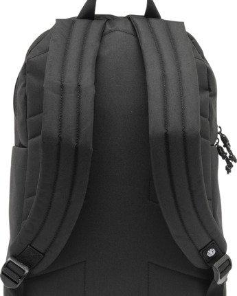 7 Vast 20L Backpack Black MABK1EVA Element