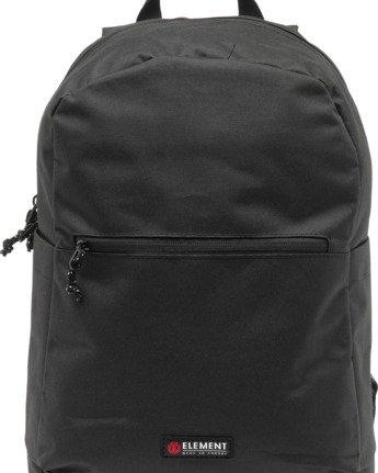 4 Vast 20L Backpack Black MABK1EVA Element