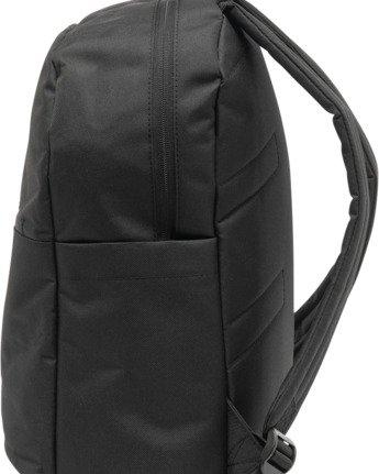 6 Vast 20L Backpack Black MABK1EVA Element
