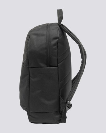 2 Vast 20L Backpack Black MABK1EVA Element