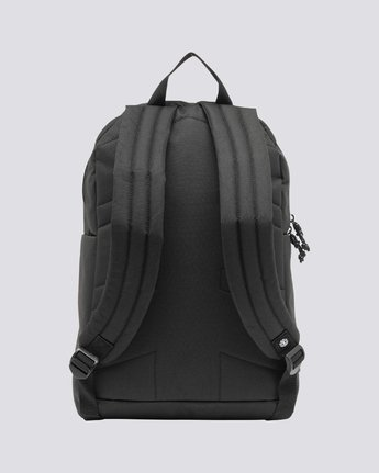 3 Vast 20L Backpack Black MABK1EVA Element