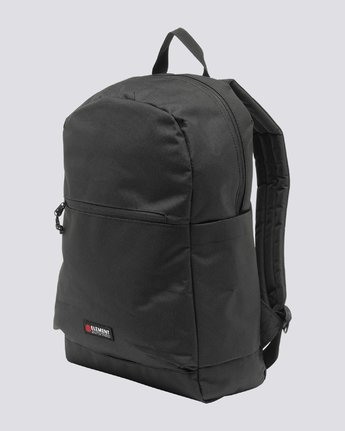1 Vast 20L Backpack Black MABK1EVA Element